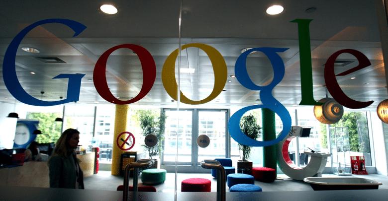 جوجل تؤكد بأنها تعمل بجد لحل مشكل البريد العشوائي في التقويم