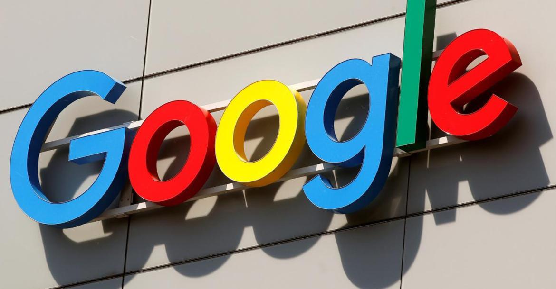 محرك بحث جوجل يعرض توصيات للأفلام والعروض