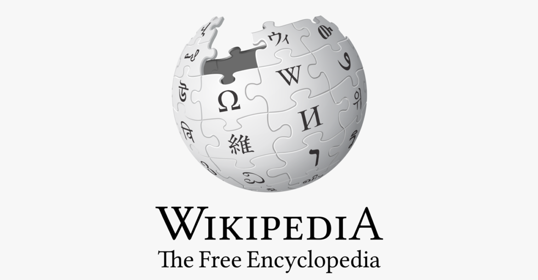 موسوعة ويكيبيديا تتعرض لهجوم ضار