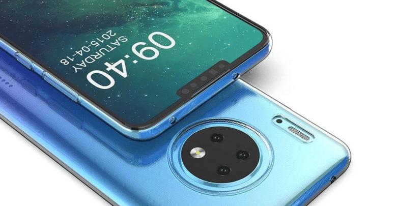 هواوي تكشف رسميا عن مصير خدمات جوجل على هاتفها Mate 30 المنتظر