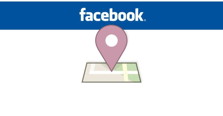 لن يستطيع فيسبوك بعد الآن الوصول إلى بيانات موقعك