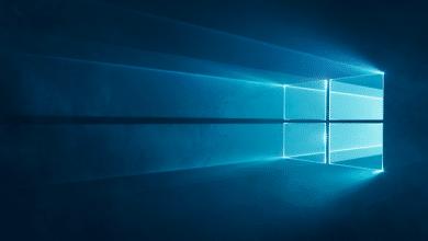 مايكروسوفت تقدم تصحيحا لويندوز 10 لإصلاح المشاكل