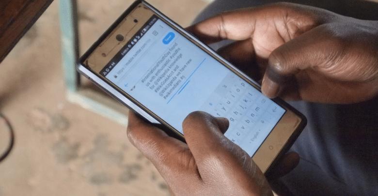 لهذه الأسباب عطلت تويتر ميزة التغريد عبر الرسائل القصيرة