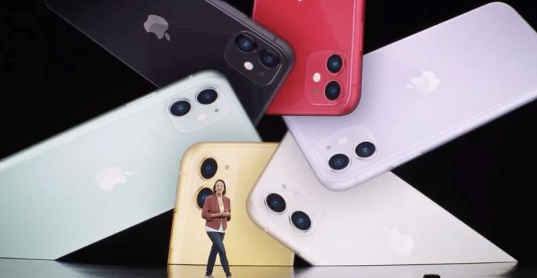 أسعار أحدث أجهزة آيفون وتوافرها في الأسواق العالمية