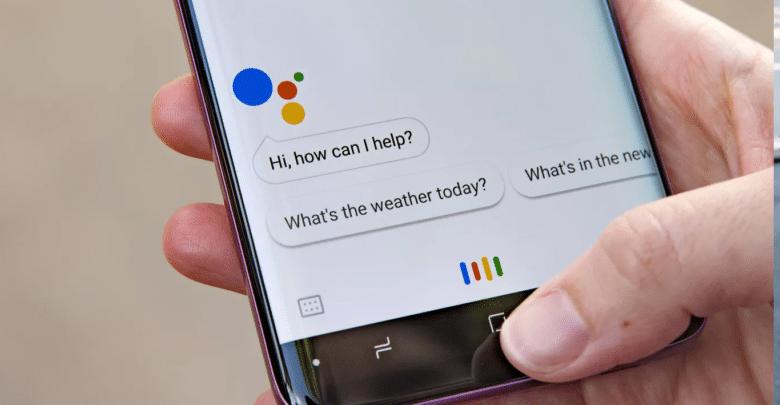 جوجل تطلع قريبا إلى إضافة ميزة لقطات شاشة ذكية