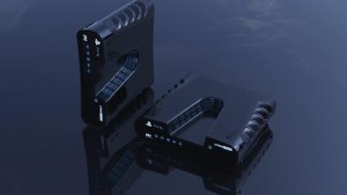 بلاي ستيشن 5 سيوفر طاقة أكبر من الإصدار القديم