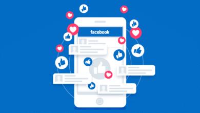 فيسبوك يبدأ في إجراء اختبار لاخفاء ميزة مهمة من منصته