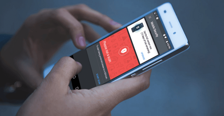 جوجل تحذف 25 تطبيقا ضارا من متجرها قد يكون هاتفك يحتوي على واحد