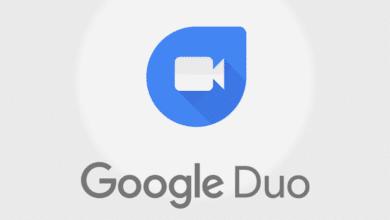 تطبيق جديد من جوجل يحصل على ميزة الوضع المظلم