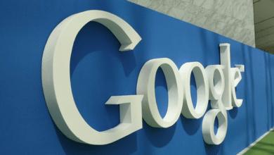 جوجل تجمع بيانات من المشردين لهذا الغرض