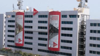 جازي استثمرت 8.4 مليار دينار لتحسين خدماتها