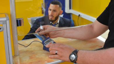 بريد الجزائر يكشف عن خدمة رائعة لفائدة المسنين وذوي الإحتياجات الخاصة