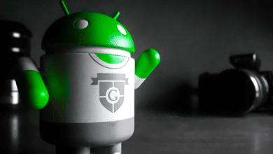 ملايين من الهواتف الذكية التي تعمل بنظام التشغيل أندرويد في خطر!