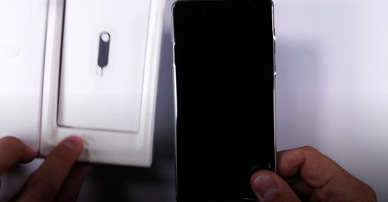 أسعار لأكثر هواتف نوكيا شعبية في الجزائر خلال شهر جانفي 2020