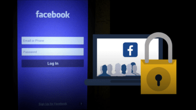 فيسبوك يقوم بتحديث أداة فحص الخصوصية مع إضافة 4 مزايا جديدة