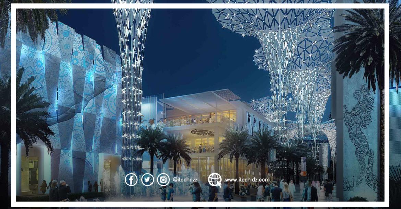 تأجيل معرض إكسبو 2020 بدبي له تأثير على الاقتصاد الإماراتي